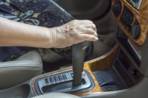 Steele Law Corporation Challenges Canada's Impaired Driving Laws That Are Hurting Innocent Seniors