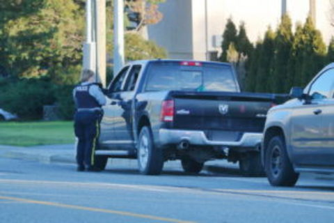 Nanaimo Woman and Steele Law Corporation Win Legal Fight Over Unfair DUI Prosecution